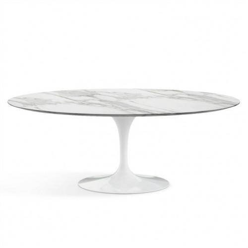 時尚簡約辦公小桌